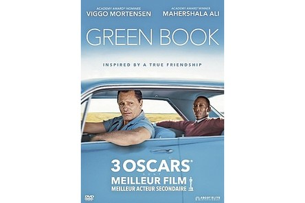Concours: road-movie